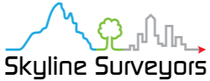 Skyline Surveyors, Sunshine Coast Surveyor
